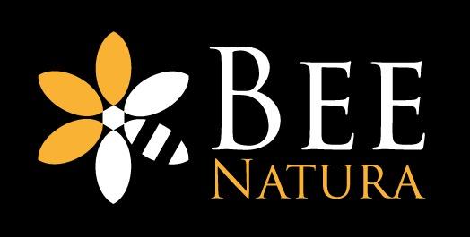 Proyecto Mentor Bee Natura