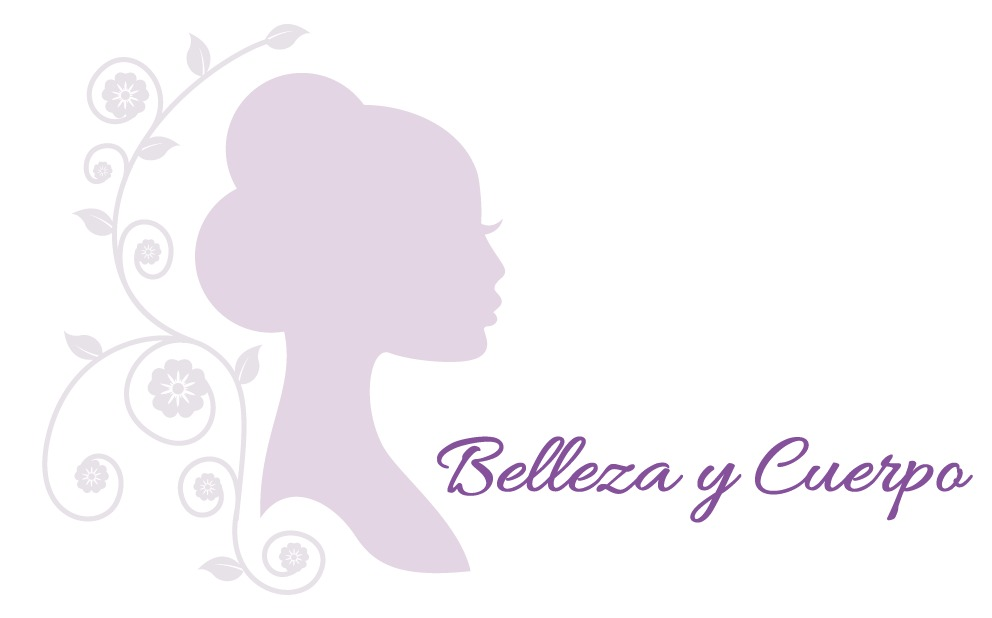 Proyecto Mentor de Belleza y Cuerpo