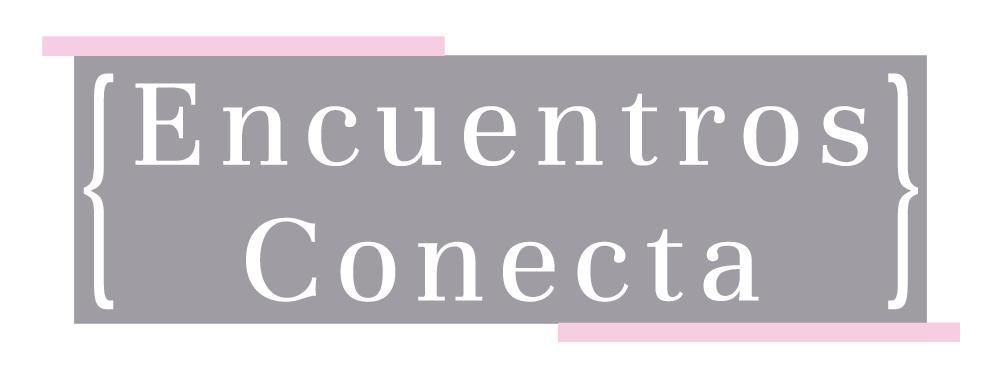 Encuentros Conecta
