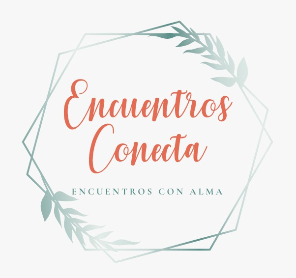 Encuentros Conecta Emprendedores con Alma